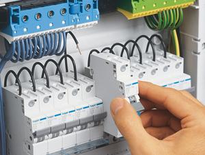 inzhenernye-sistemy-kottedzha-elektrika