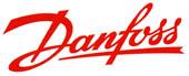 отопление частного дома - danfoss