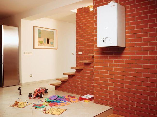 chaudiere fuel prix devis artisant villeneuve d 39 ascq strasbourg pau entreprise jhwwp. Black Bedroom Furniture Sets. Home Design Ideas